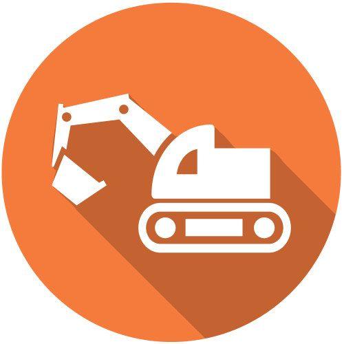 合肥通达挖掘机维修