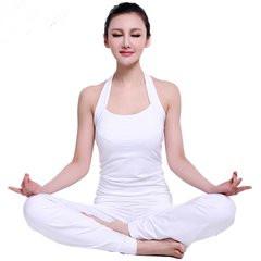 南和瑜伽健身