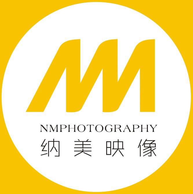 本地摄影摄像